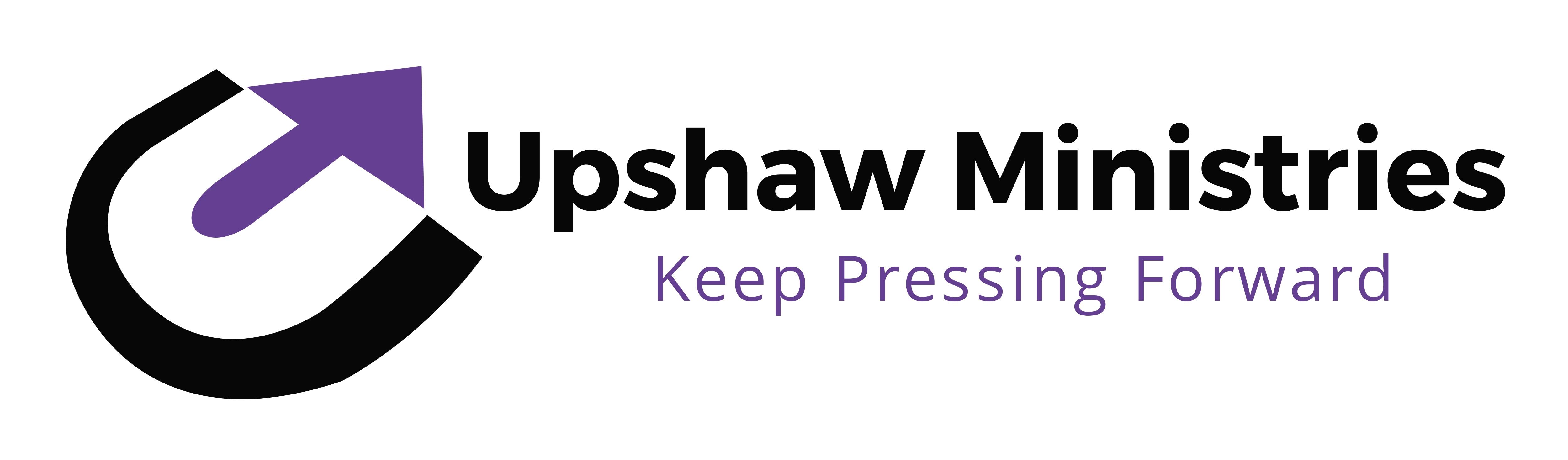UPSHAW MINISTRIES